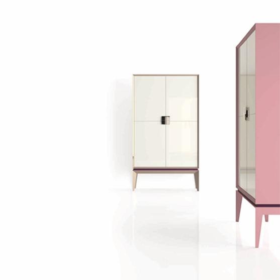 muebles a medida salamanca best vestidores y armarios