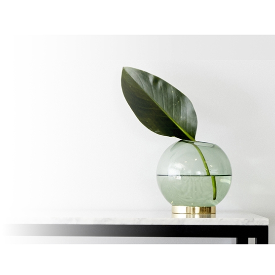 san-pal-aytm-tienda-online-decoracion-salamanaca-regalos-boda