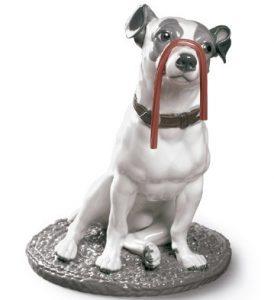 jack-russell-con-regaliz-01009192-lladro-porcelana-decoracion-sanpal