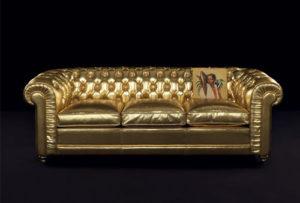 sofa-chester-piel-capitone-tresplazas