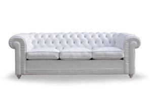 sofa-chester-piel-capitone-tresplazas-clasico