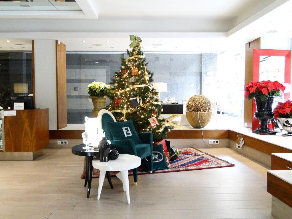 sanpal-salamanca-proyectos-navidad-web-blog-decoracion-christmas-inspiration-1