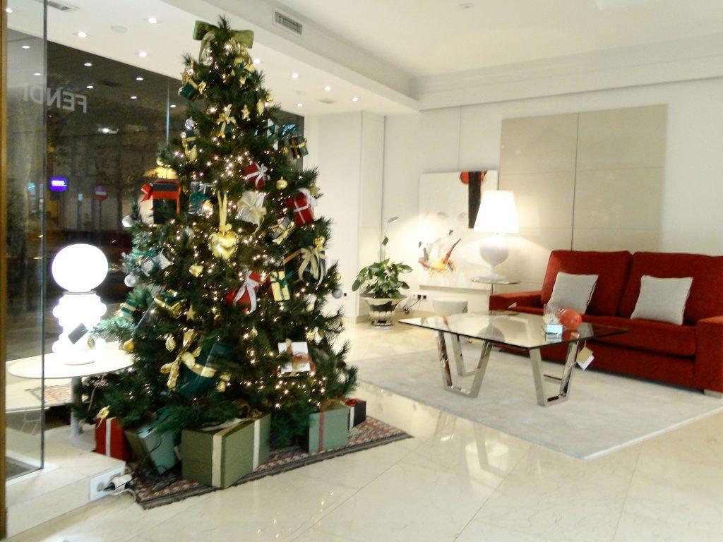 sanpal-salamanca-proyectos-navidad-web-blog-decoracion-christmas-inspiration-5