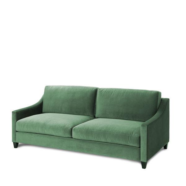 Sofa con - Muebles tuco salamanca ...
