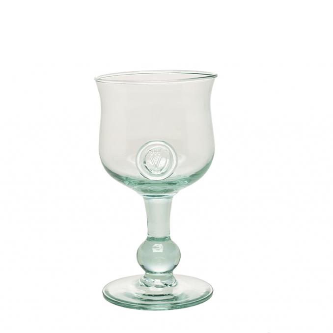 Copa de agua escudo de valenti san pal for Copa de agua