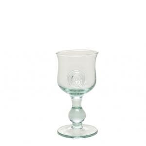 Copa de vino blanco Escudo de Valenti