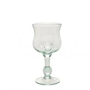 Copa de vino tinto Escudo de Valenti