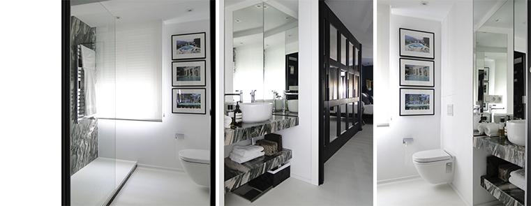 Proyectos de interiorismo en Salamanca. Fotografías de Slim Aarons