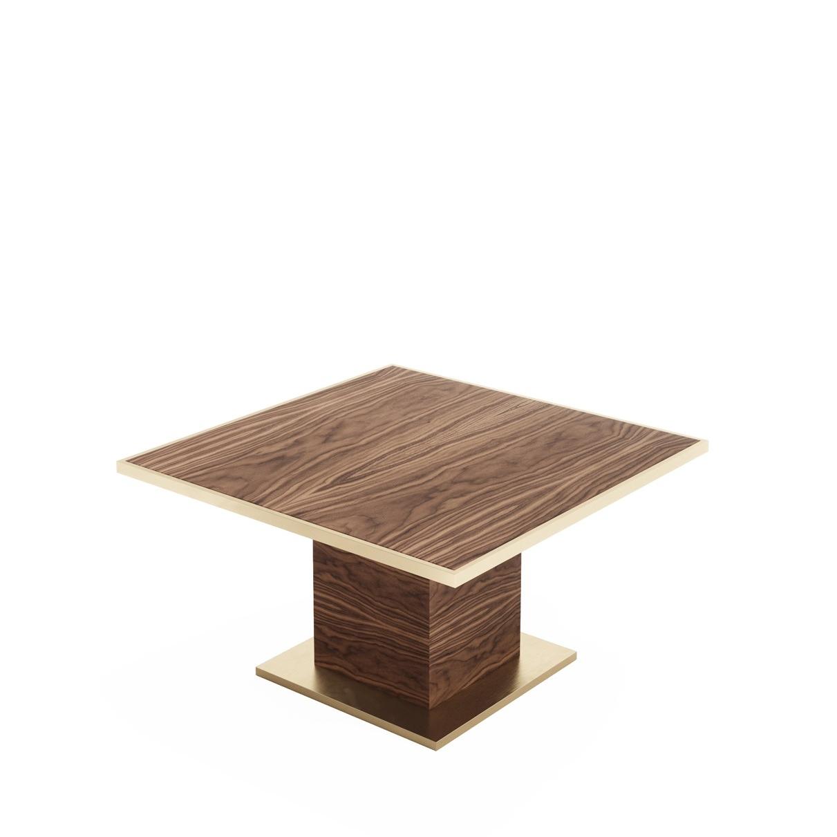 Selección de mesas de comedor | San-Pal Tienda de decoración online