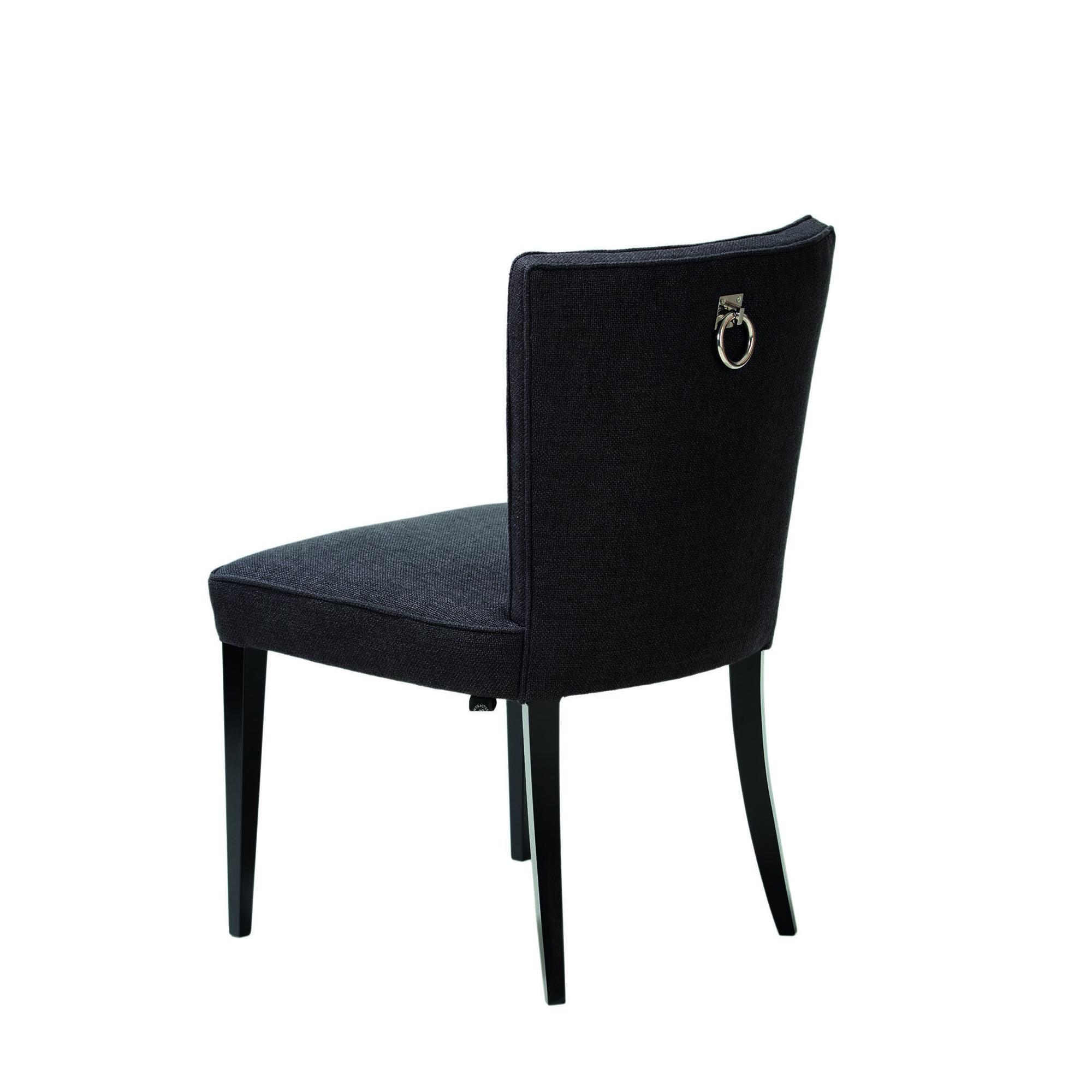 Sillon comodo latest cmodo sillon with sillon comodo for Muebles rattan montevideo