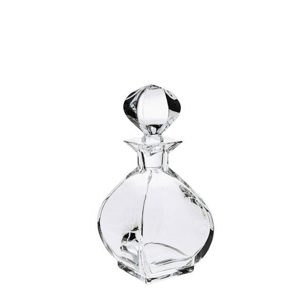 Botella Dundee de cristal de Sevres