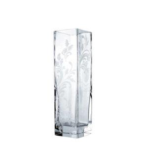7919304 Jarrón Marly de cristal de Christofle