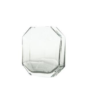 55458 Florero de cristal Carat de Sevres
