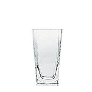 5204260 Juego de vasos altos Islay de cristal de Sevres