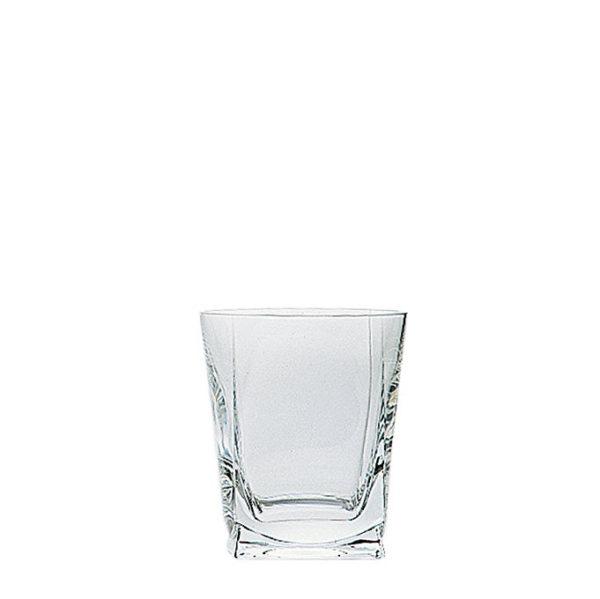 5204249 Juego de vasos Islay de cristal de Sevres