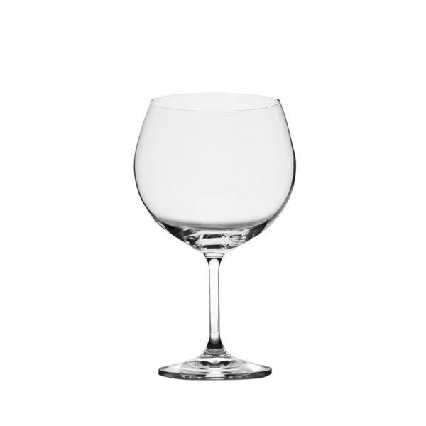 Copa de borgoña Vinea de Sevres Toujours