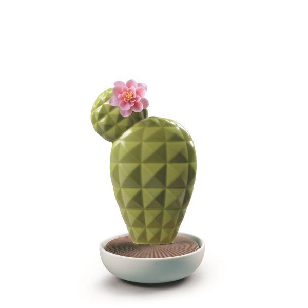 01040184 Difusor Cactus de Lladró