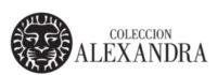Coleccion Alexandra logo