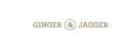 Ginger and Jagger en Salamanca