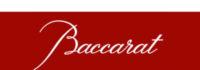 Cristal de Baccarat online