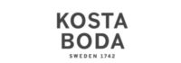 Kosta Boda online