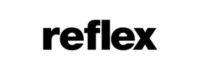 Reflex, muebles de diseño italiano