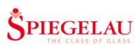 Spiegelau_Glas_Logo