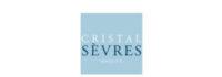 Cristal de Sevres online