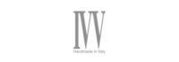 ivv logo