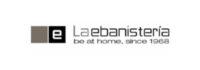La Ebanistería en Salamanca, muebles y decoración