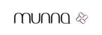 munna logo