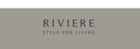 riviere logo