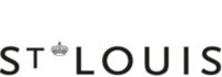 saint louis logo