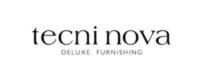 Tecninova en Salamanca, online