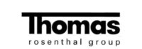 thomas by rosenthal logo