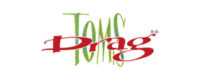 toms-drag-logo