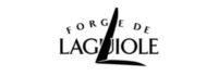 Forge de Lagiole online