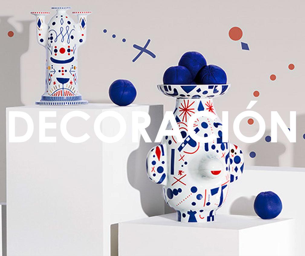 San-Pal | Tienda de decoración online