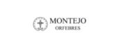 Montejo Orfebres