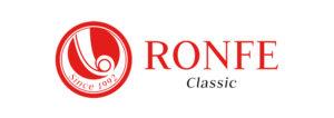 Ronfe Classic