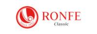 ronfe-logo