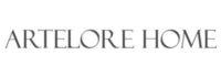 Logo Artelore