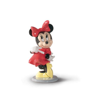 01009345 Minnie Mouse