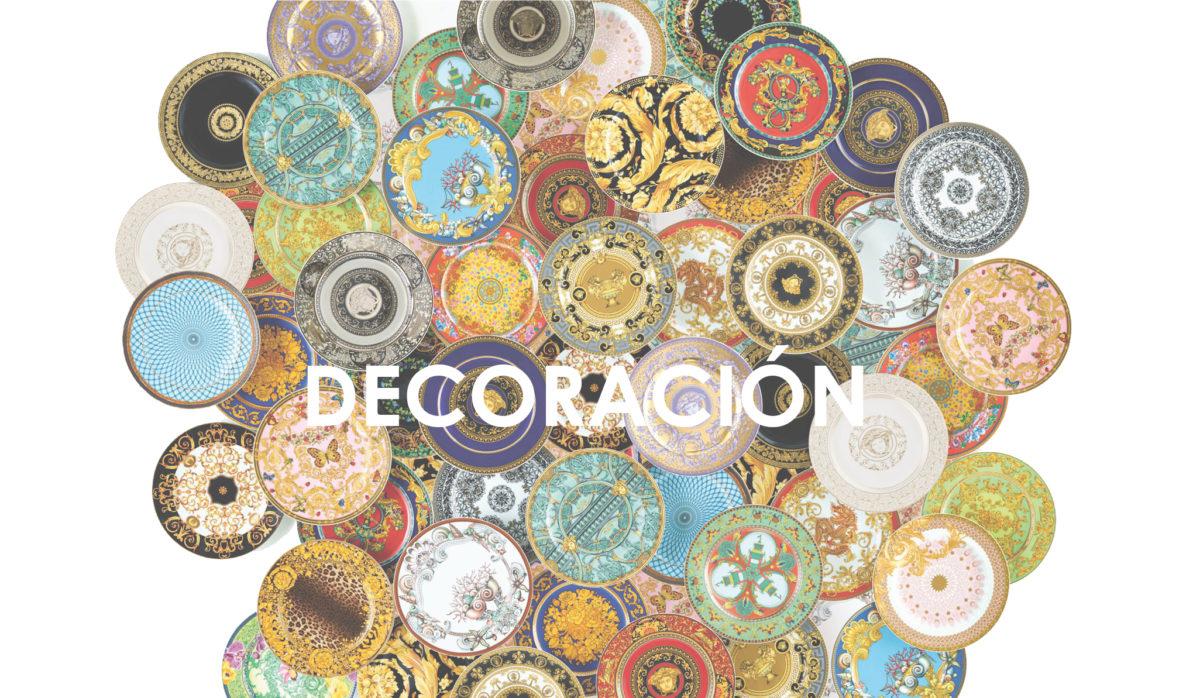 San-Pal | Tienda de decoración online.