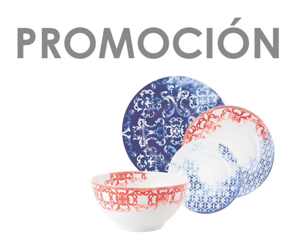 San-Pal | Tienda de decoración online. PROMOCION Y DESCUENTO