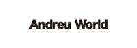 andreu_world_logo