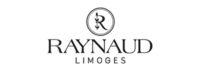 raynaud-porcelana-online-salamanca-sanpal
