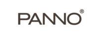 San-Pal | Distribuidor de estores Panno en Salamanca
