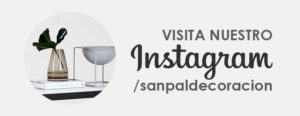 San-Pal instagram