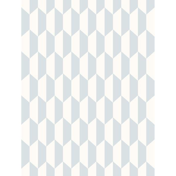112/5018 Petite tile Icons de Cole&Son